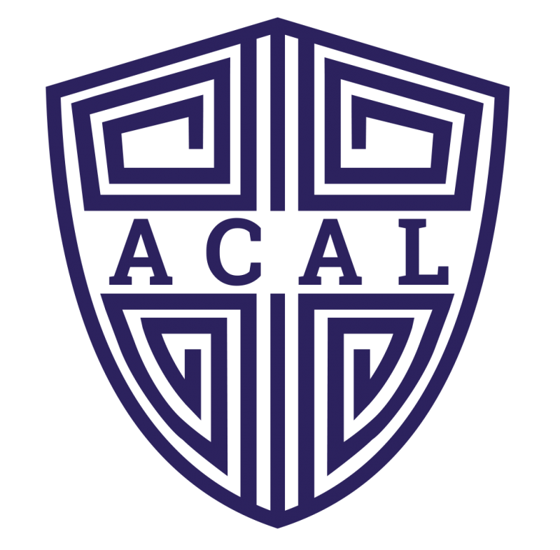Favicon of ACAL academy